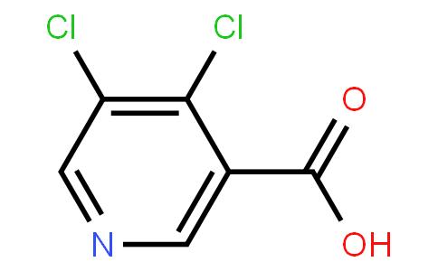AM11547 | 473837-10-4 | 3,4-Dichloro-5-Pyridinecarboxylic Acid