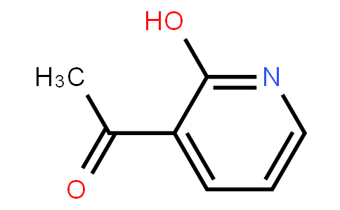 AM11549 | 62838-65-7 | 3-Acetyl-2-Hydroxypyridine