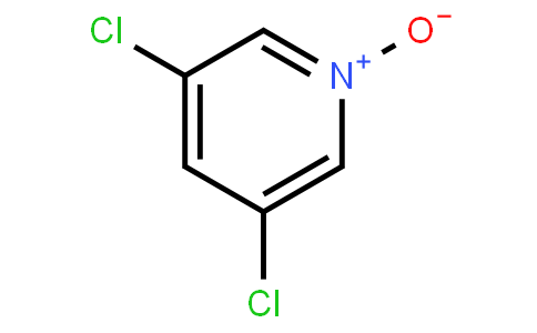 AM11554 | 15177-57-8 | 3,5-Dichloropyridine 1-Oxide