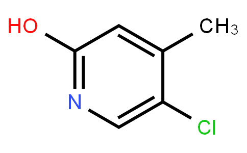 AM11565 | 886364-92-7 | 5-Chloro-4-Methylpyridin-2-Ol
