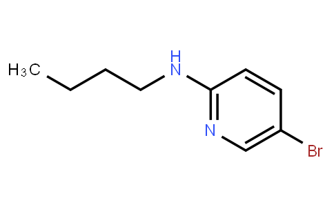 AM11569 | 280116-80-5 | 2-Butylamino-5-Bromopyridine