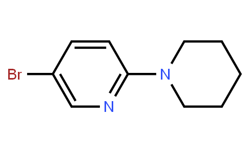 AM11571 | 24255-95-6 | 5-Bromo-2-(Piperidin-1-Yl)Pyridine