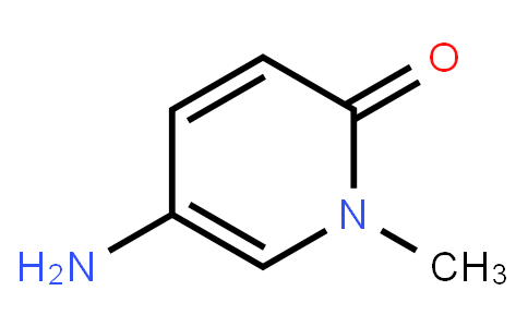 AM11578 | 33630-96-5 | 5-Amino-1-Methyl-2(1H)-Pyridinone