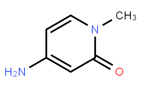 AM11579 | 952182-01-3 | 4-Amino-1-Methyl-Pyridin-2-One