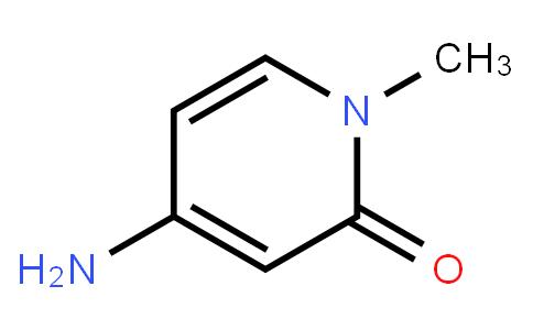 4-Amino-1-Methyl-Pyridin-2-One