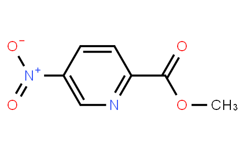 AM11581 | 29682-14-2 | Methyl 5-Nitro-Pyridine-2-Carboxylate
