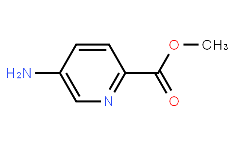 AM11583 | 67515-76-8 | Methyl 5-Amino-Pyridine-2-Carboxylate