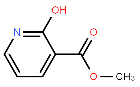 AM11589 | 10128-91-3 | Methyl 2-HydroxyPyridine-3-Carboxylate