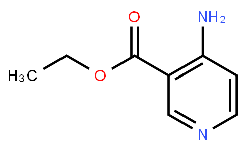 AM11600 | 16952-66-2 | 4-Aminopyridine-3-Carboxylic Acid Ethyl Ester
