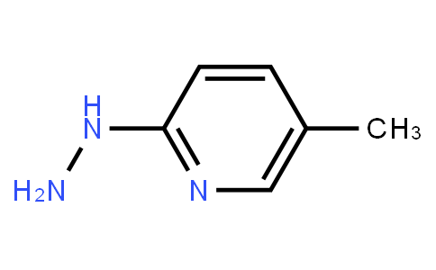 AM11604 | 4931-01-5 | 2-Hydrazino-5-Methylpyridine