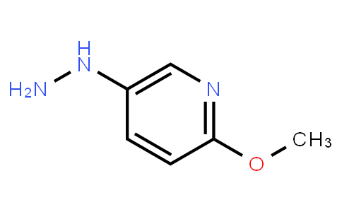 AM11605 | 160664-95-9 | 5-Hydrazino-2-Methoxypyridine