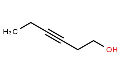 AM11612 | 1002-28-4 | 3-Hexyn-1-Ol