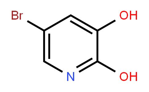 AM11613 | 34206-49-0 | 5-Bromo-2,3-Dihydroxypyridine