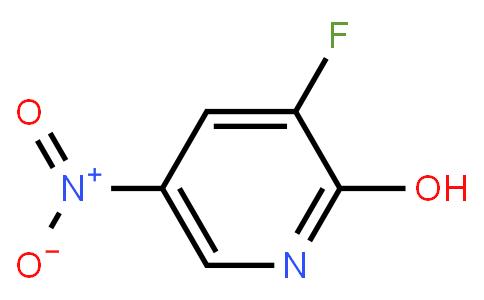 AM11695 | 1033202-14-0 | 3-Fluoro-5-Nitropyridin-2-Ol