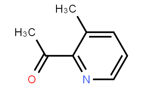 2-Acetyl-3-Methylpyridine