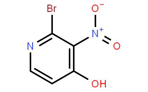 AM11706 | 99035-23-1 | 2-Bromo-4-Hydroxy-3-Nitropyridine