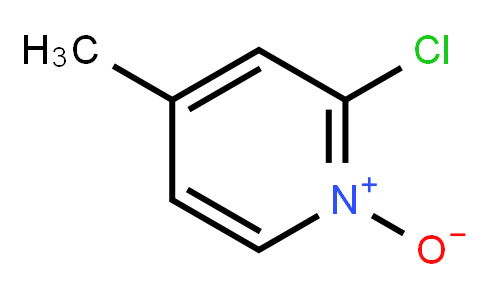 AM11709 | 52313-61-8 | 2-Chloro-4-methylpyridine 1-oxide