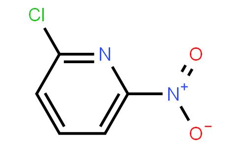 AM11711 | 94166-64-0 | 2-Chloro-6-Nitropyridine