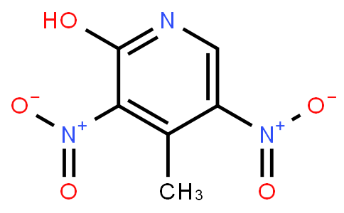 AM11714 | 15889-26-6 | 2-Hydroxy-4-methyl-3,5-dinitropyridine