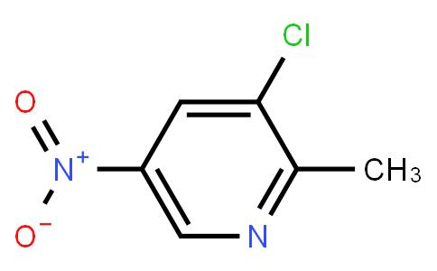 AM11721 | 51984-62-4 | 3-Chloro-2-Methyl-5-Nitropyridine