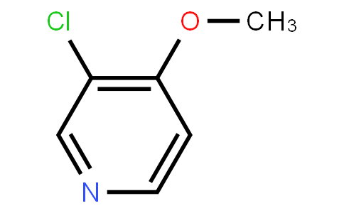 AM11722 | 89379-79-3 | 3-Chloro-4-Methoxypyridine