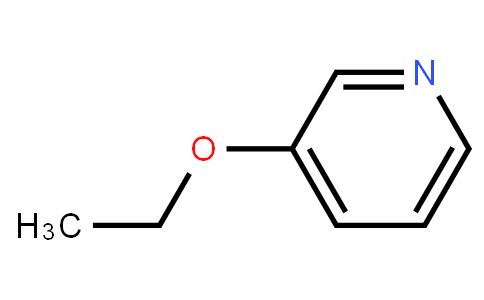 3-Ethoxypyridine