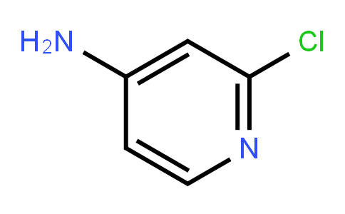 AM11725 | 14432-12-3 | 4-Amino-2-Chloropyridine