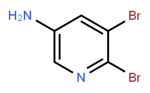 AM11726 | 53242-19-6 | 5-Amino-2,3-Dibromopyridine