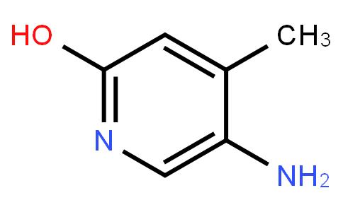 AM11728 | 946826-32-0 | 5-Amino-2-Hydroxy-4-Methylpyridine