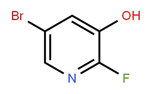AM11729 | 1012084-53-5 | 5-Bromo-2-Fluoro-3-Hydroxypyridine