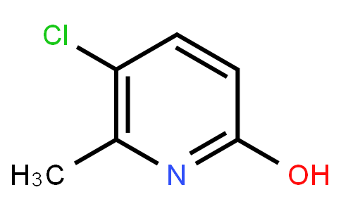 AM11730 | 103997-23-5 | 5-Chloro-6-methylpyridin-2-OL