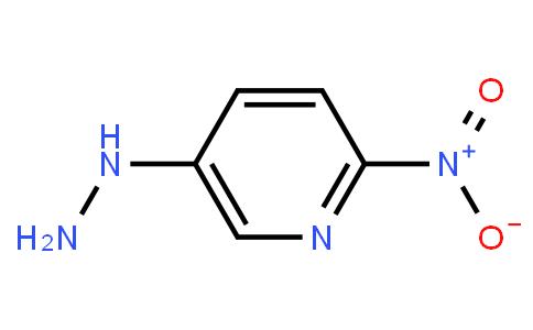 AM11732 | 1019632-12-2 | 5-Hydrazinyl-2-Nitropyridine