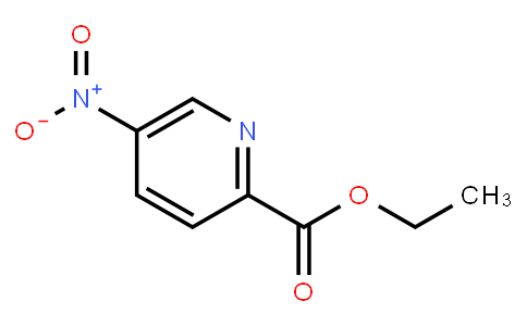AM11734 | 30563-98-5 | Ethyl 5-nitropicolinate
