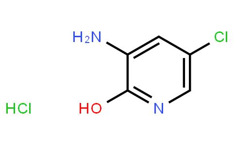AM11739 | 1261906-29-9 | 3-Amino-5-Chloro-2-Hydroxypyridine Hcl