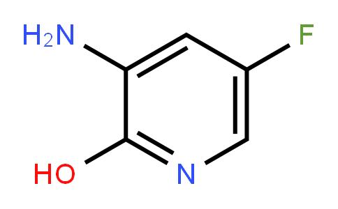 AM11740 | 1261923-85-6 | 3-Amino-5-Fluoro-2-Hydroxypyridine
