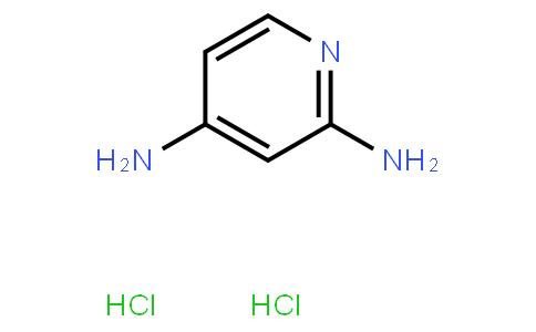 AM11753 | 179555-09-0 | Pyridine-2,4-diamine Dihydrochloride