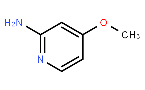 AM11761 | 10201-73-7 | 2-Amino-4-Methoxypyridine