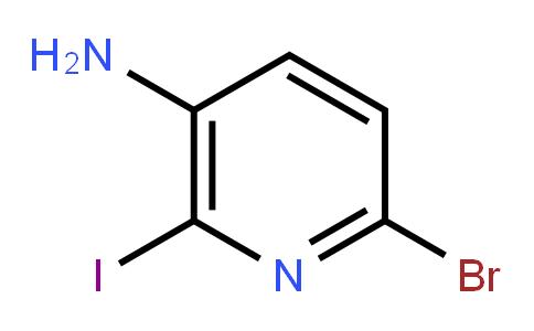 AM11768 | 915006-52-9 | 5-Amino-2-bromo-6-iodopyridine