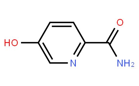 AM11776 | 896419-97-9 | 5-Hydroxy-2-Pyridinecarboxamide