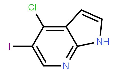 AM11784 | 1015610-31-7 | 4-chloro-5-iodo-1H-pyrrolo[2,3-b]pyridine