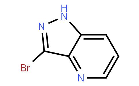 AM11788 | 633328-33-3 | 3-Bromo-1H-pyrazolo[4,3-b]pyridine