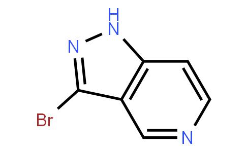 AM11789 | 633328-88-8 | 3-Bromo-1H-pyrazolo[4,3-c]pyridine