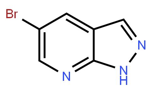 AM11792 | 875781-17-2 | 5-Bromo-1H-pyrazolo[3,4-b]pyridine