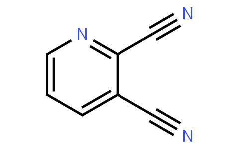 AM11795 | 17132-78-4 | 2,3-Dicyanopyridine