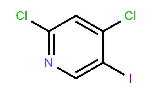 AM11796 | 343781-49-7 | 2,4-dichloro-5-iodopyridine