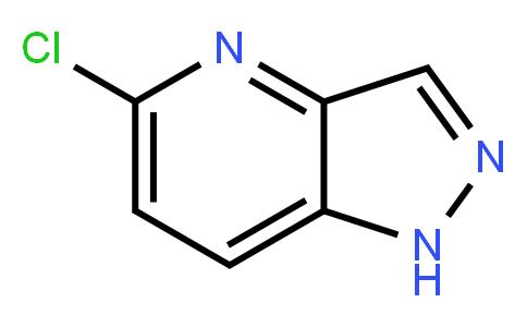 AM11797 | 94220-45-8 | 5-Chloro-1H-pyrazolo[4,3-b]pyridine