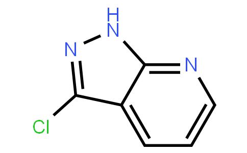 AM11798 | 117007-51-9 | 3-CHLORO-1H-PYRAZOLO[3,4-B]PYRIDINE