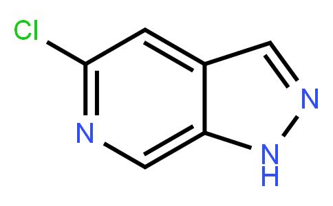 AM11812 | 76006-08-1 | 5-CHLORO-1H-PYRAZOLO[3,4-C]PYRIDINE