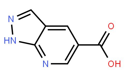AM11825 | 952182-02-4 | 1H-PYRAZOLO[3,4-B]PYRIDINE-5-CARBOXYLICACID