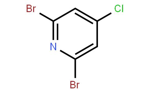 AM11846 | 1196156-59-8 | 2,6-Dibromo-4-chloropyridine
